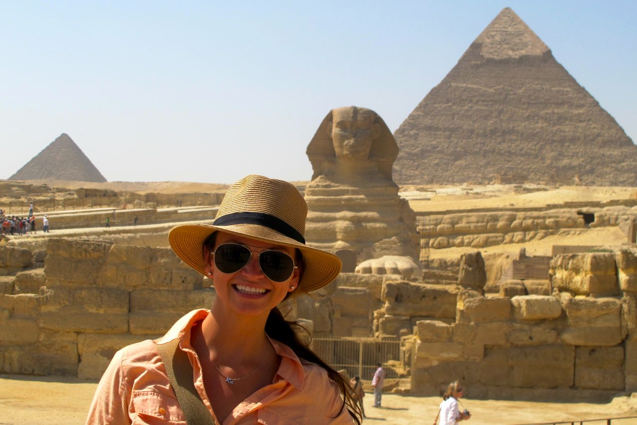 Travelers Share The Worst Travel Advice They Ever Received Before A Trip