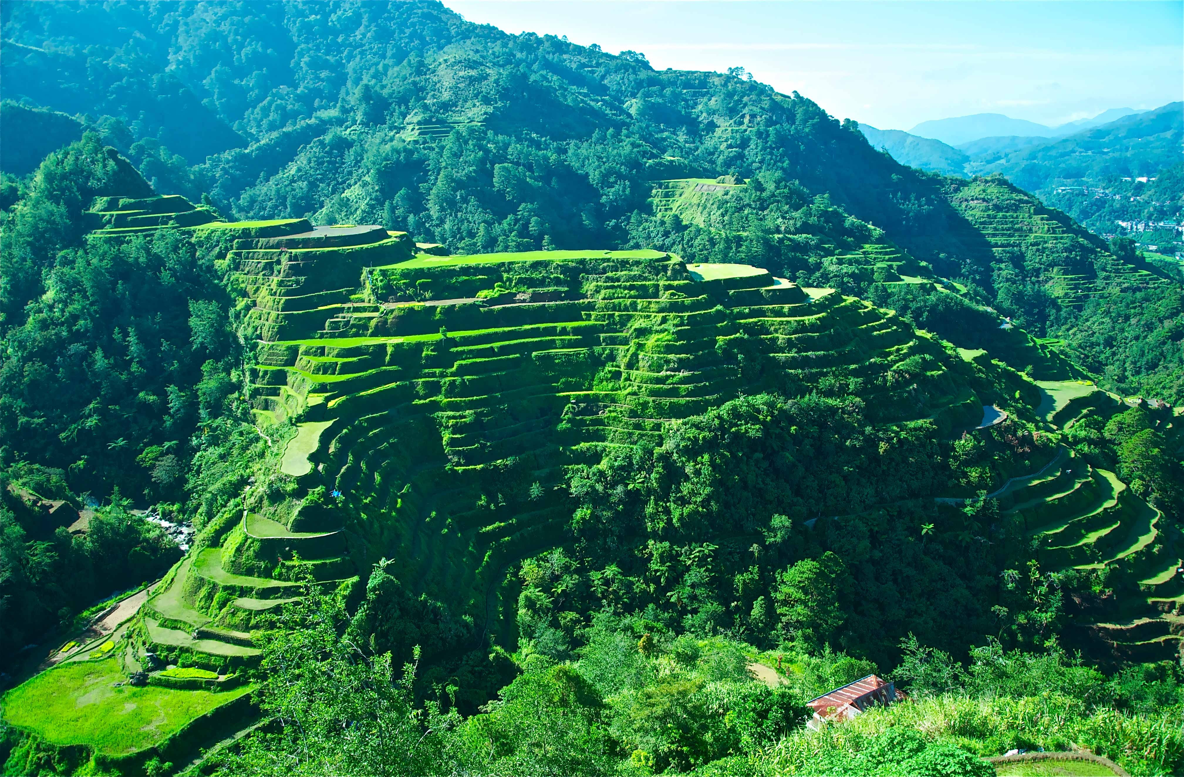 30 Things You Have To Do In Southeast Asia