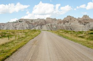 Forgotten Tourist Spots In The U.S. You Have To See On Your Next Roadtrip