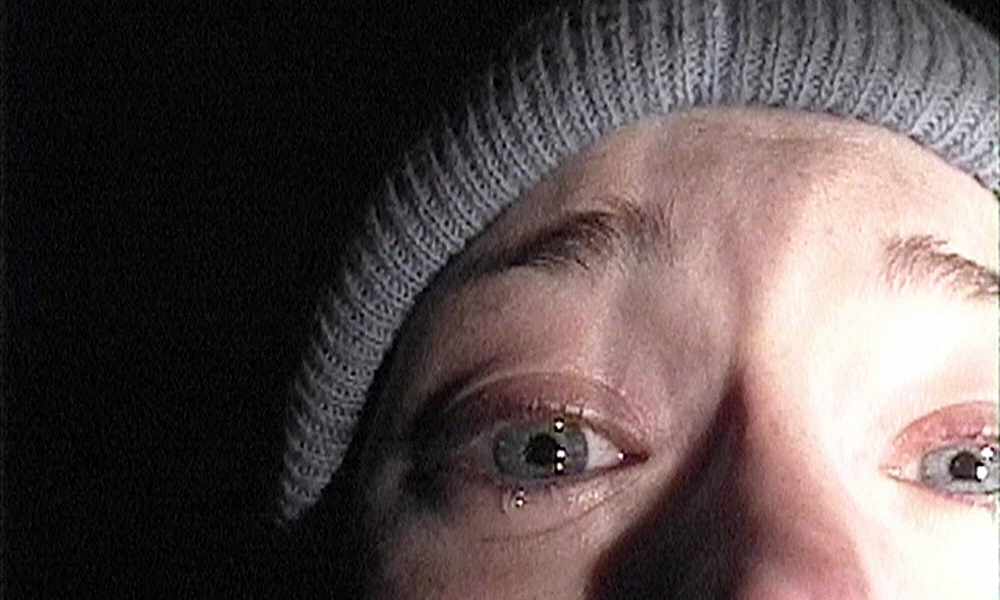 Adventurers Share Their Scariest Experiences Lost In The Wild