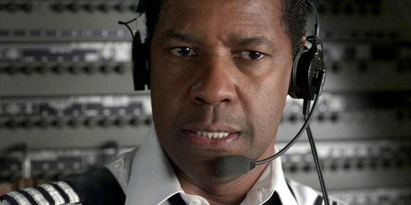 Harrowing Stories From Plane Crash Survivors