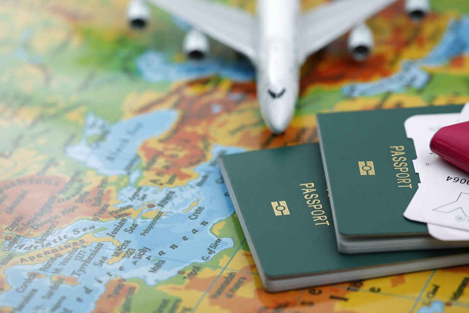 Travelers Share The Travel Tips And Hacks That Saved Them Big Time
