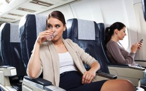 Uncovered Air Travel Secrets That The Airlines Don't Want You To Know