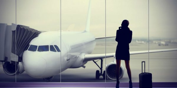 Airport Workers Confess Travel Secrets And Tips That The Airlines Don't Want You To Know