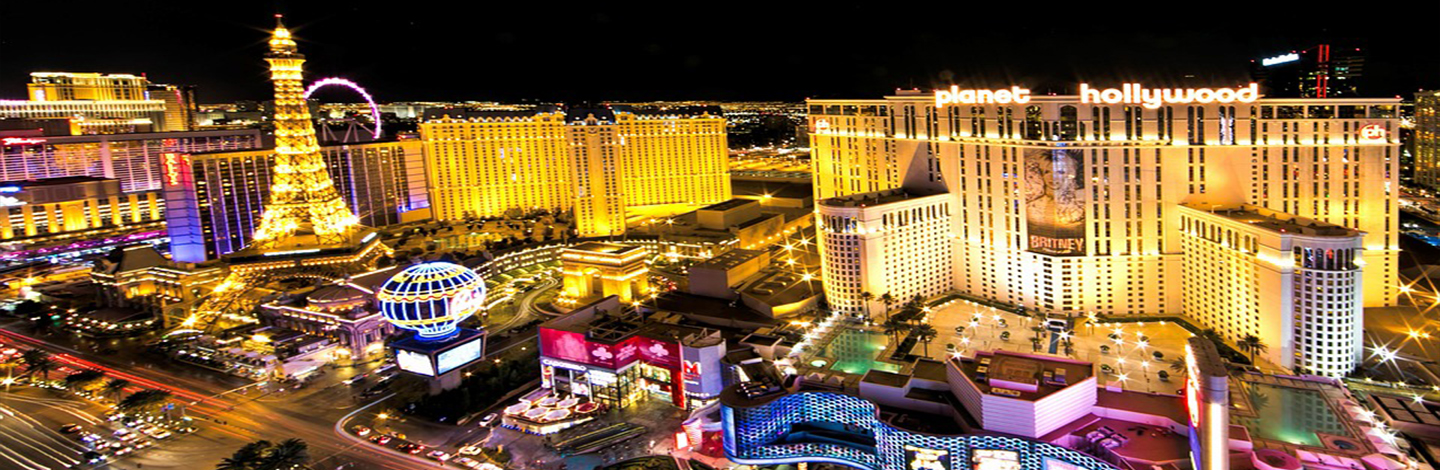 Las Vegas Workers Share The Crazy Things They've Seen Tourists Do