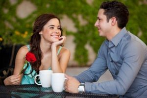 Interesting Dating Customs From Countries Around The World