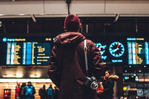 The Ultimate Guide To Hidden Travel Fees