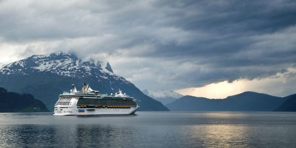Cruise Ship Workers Share The Craziest Things That Ever Happened On A Cruise That The Passengers Never Found Out About
