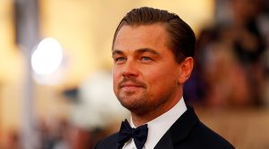 World Famous Celebrities Who Are Way Richer Than You Think
