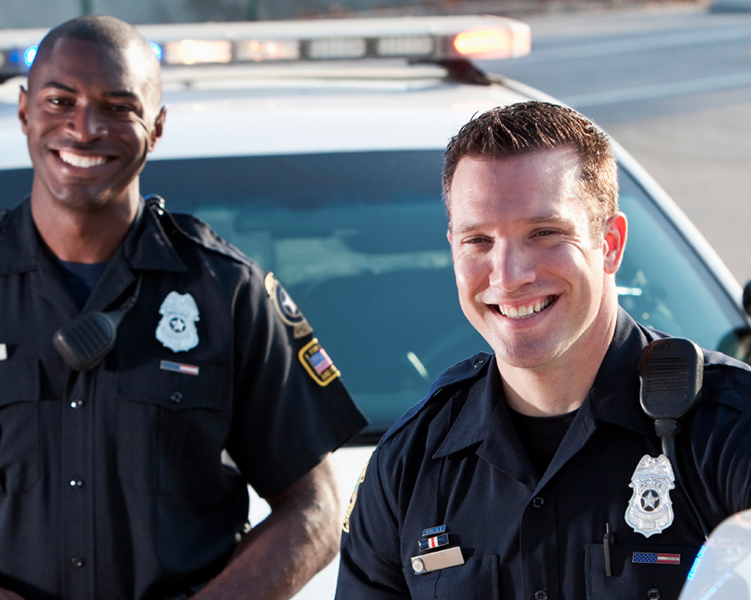 Cops Share The Obscure Laws Their Town Requires Them To Enforce