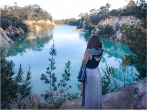 Road Trip Through Beautiful Tasmania