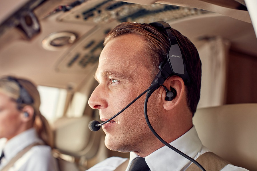 Pilots Share The Worst Situation They Have Been In While In The Air