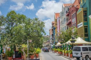 An Expert's Guide To Curaçao: The Hidden Cultural Treasure Of The Caribbean