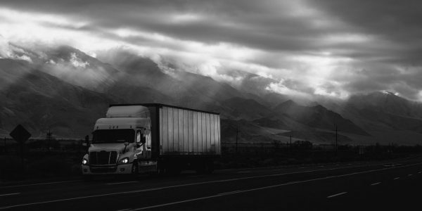 Truckers Share The Most Bizarre Thing They Ever Experienced On The Road