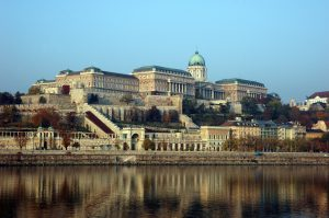 What To Do When Visiting Budapest: A Traveler's Guide To Hungary's Capital