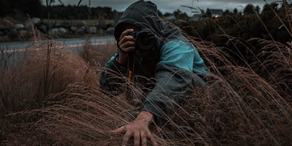 Wilderness Experts Share Their Scariest Experience With Another Human Being