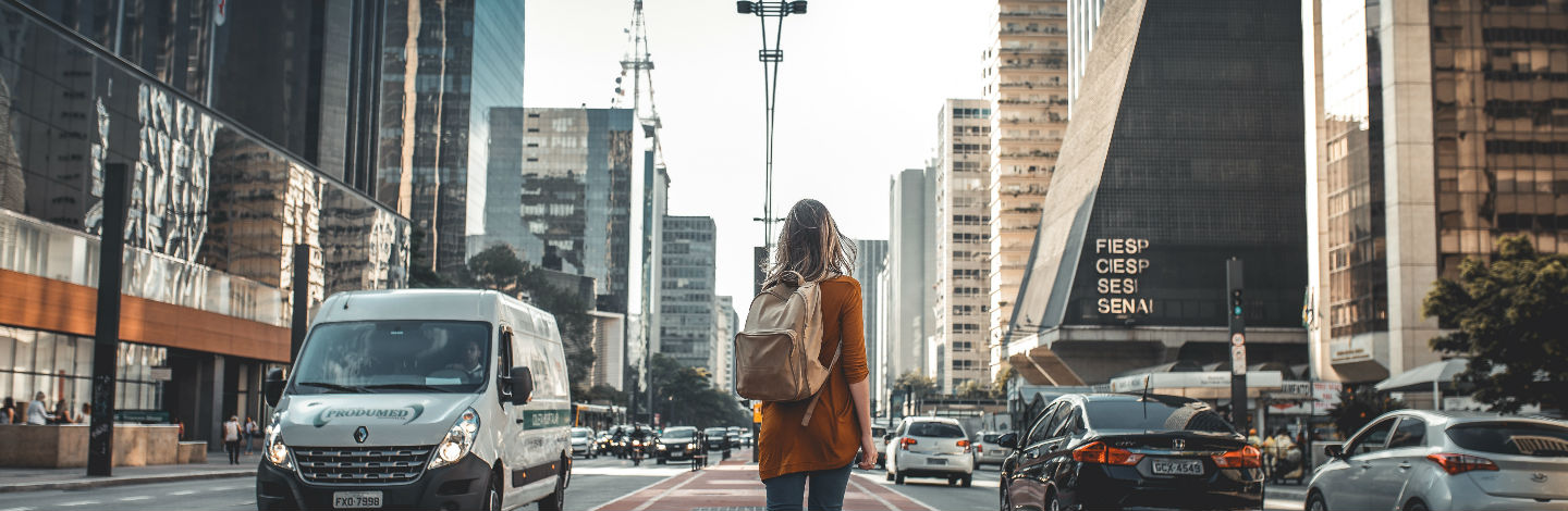 Expatriates Share The Things About Living Abroad That Nobody Really Talks About