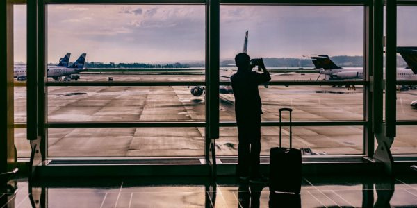 Airport Workers Share Travel Secrets You May Not Be Aware Of