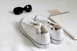 Best Women's Travel Shoes