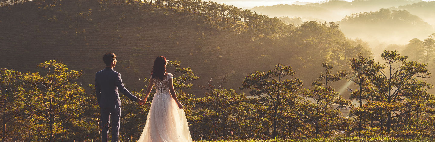 People From Around The World Share Nightmare Wedding Stories