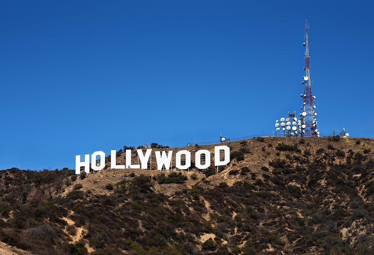 People Who Work In Hollywood Share Their Wild Showbiz Stories
