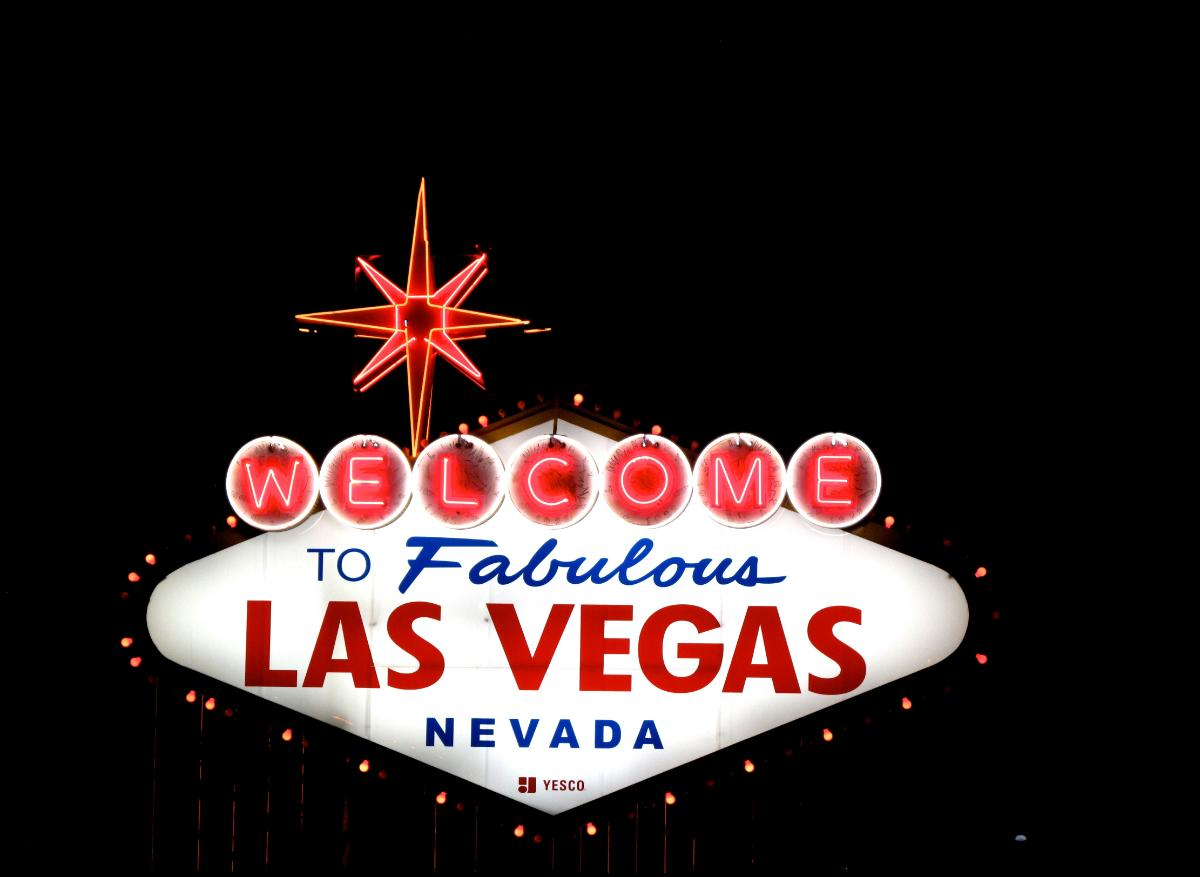 Las Vegas Workers Share The Biggest Losses They Have Ever Seen
