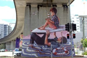What To Do In Brisbane: The Gateway To Australia's Gold Coast