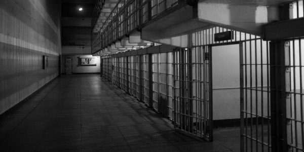 Prison Guards From Around The World Share The Most Extreme Things They Have Ever Seen On The Job