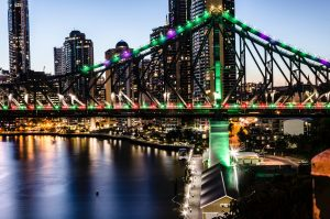 What To Do In Brisbane: The Gateway To Australia's Gold Coast