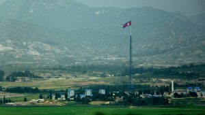 45 Surprising Facts About North Korea, The Most Secretive Country On Earth