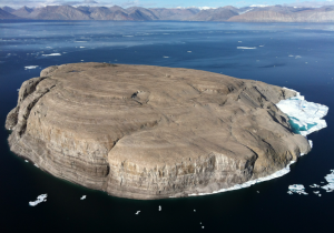 The 50 Most Remote Islands In The World