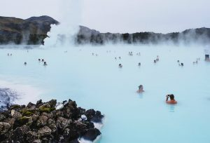 Incredible Destinations Around The World That Are Being Destroyed By Tourism