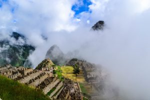24 Historical Sites That Are Too Good To Miss