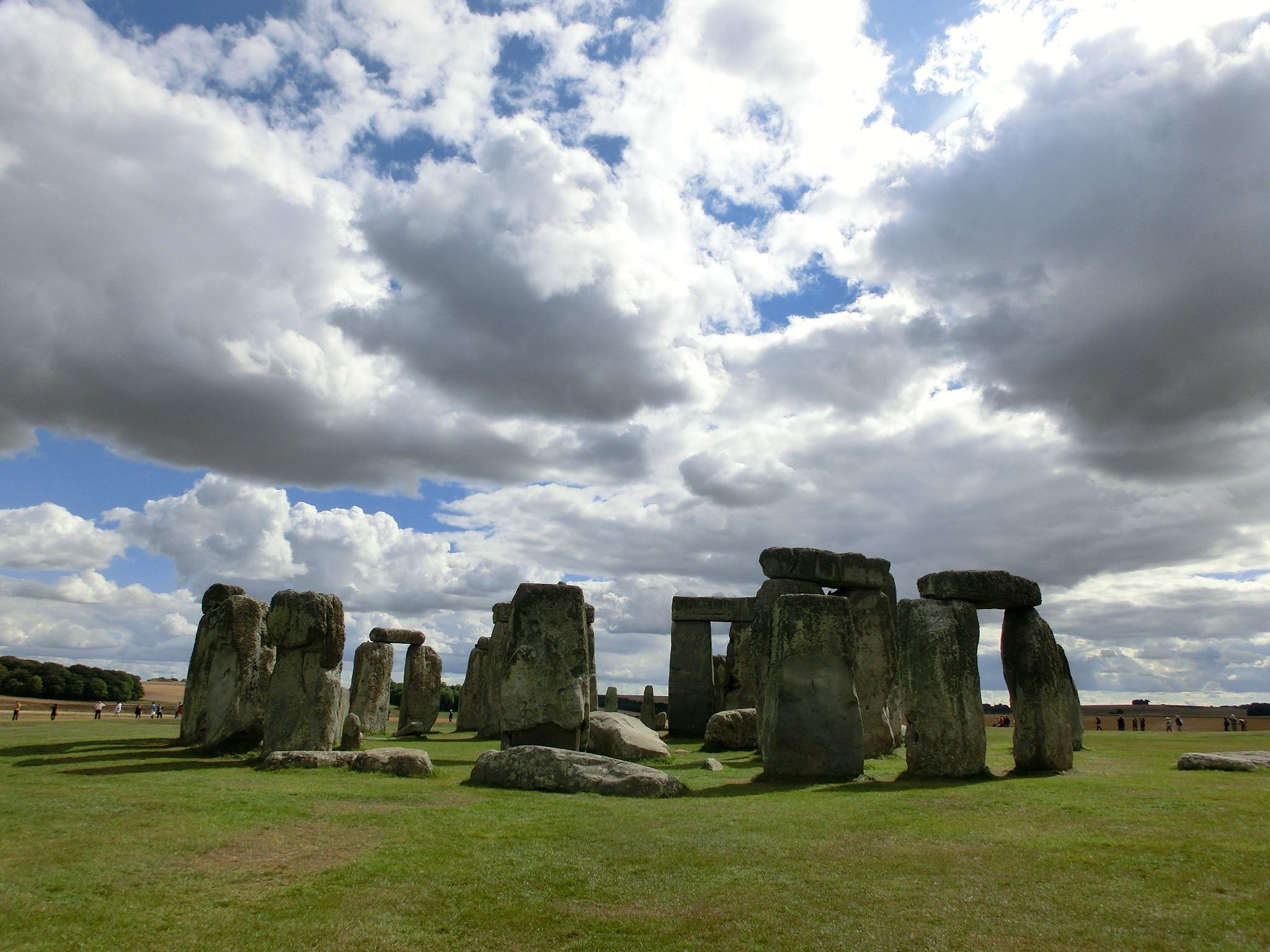 The Funniest TripAdvisor Reviews Of Iconic World Landmarks