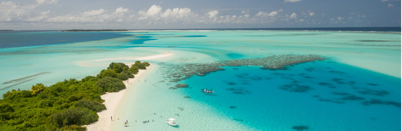The 5 Best Caribbean Resorts