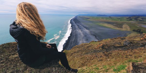 The Best And Worst Places For Solo Female Travel Beginners