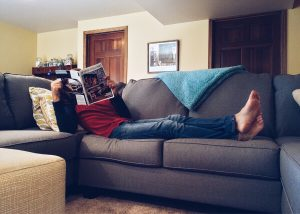 Couchsurfers Share Their Unbelievable Experiences