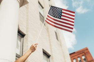 Non-Americans Share The Rumors They Heard About The US That Turned Out To Be True