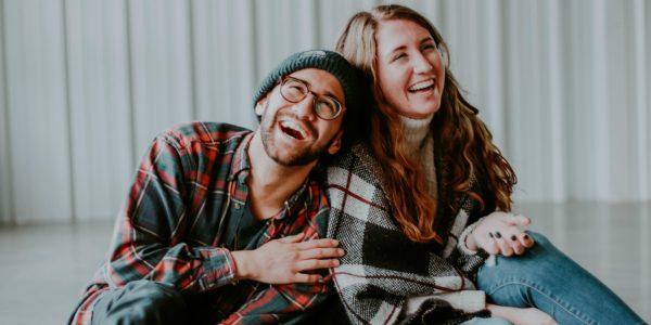 Travelers Share Their Best Travel Romance Stories
