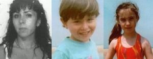 This Family Disappeared Off The Coast Of France 20 Years Ago And We Still Don't Know Why
