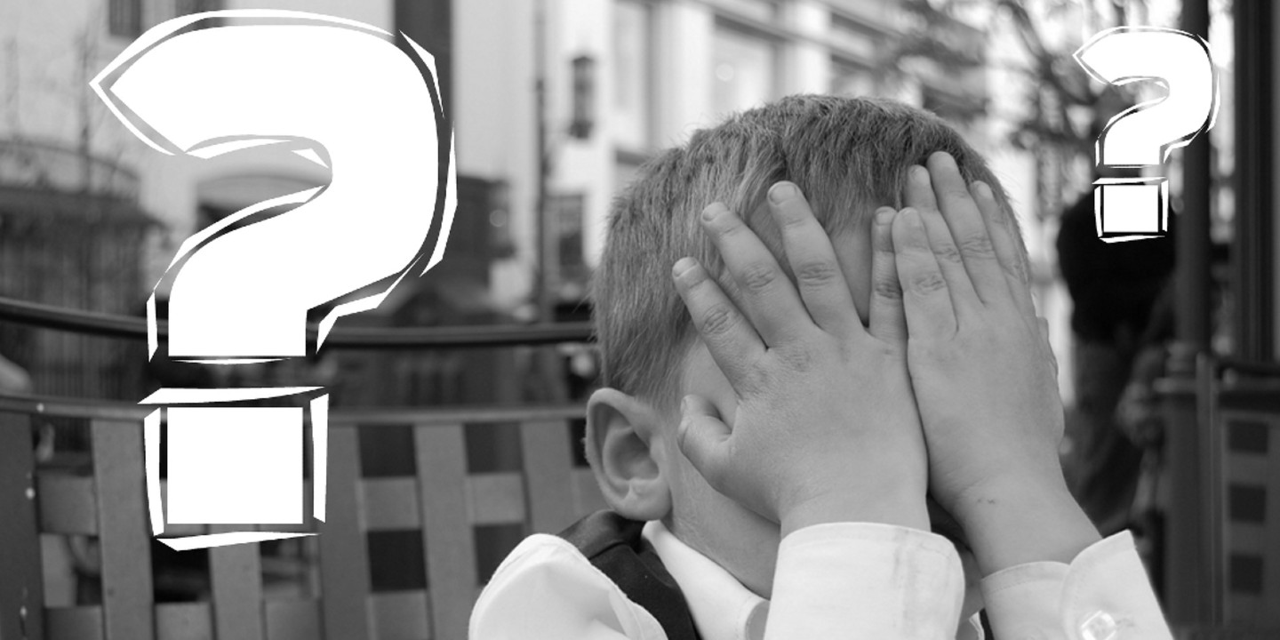 Parents From Around The World Share The Worst Things Their