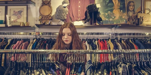 Retail Workers From Around The World Share Their Favorite Work Stories