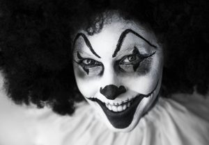 Haunted House Actors From Around The World Share Their Best Halloween Stories