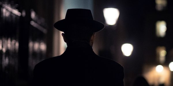 Secrets And Lies Of The 40 Greatest Spies In World History