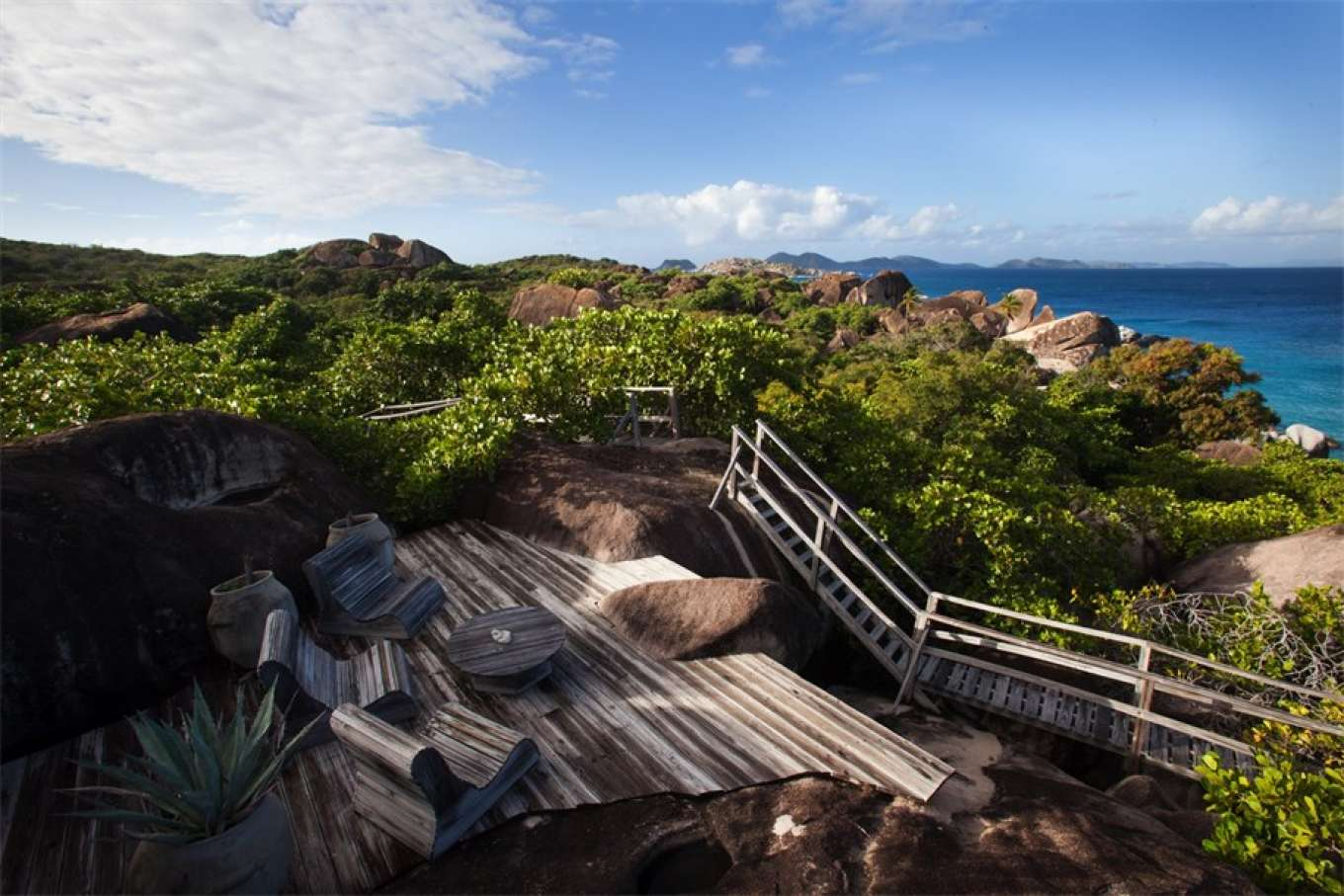 40 Private Islands You Can Rent Or Buy Right Now
