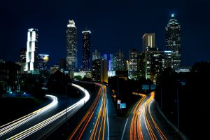 The Most Dangerous U.S. Cities, Ranked