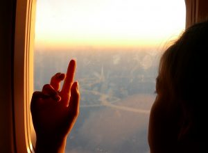 Frequent Flyers Share Their Entitled Passenger Stories