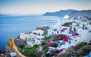 The 40 Healthiest Countries In The World, Ranked