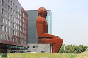 The Weirdest Museums In The World, Ranked