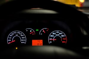 Drive-Thru Workers From Around The World Share Weird Customer Stories